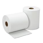 toallas de papel 2 x 250 mts
